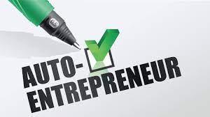 caracterisitques auto entrepreneur